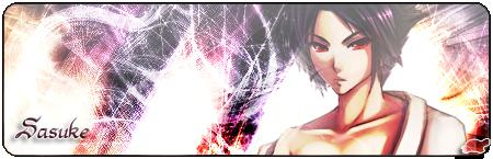 Jade's gallery Sasuke-1