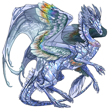 Dragón negro, Manakete blanco [Entrenamiento][Priv. Kurthnaga] 7054867_350_zpsjfokjffm