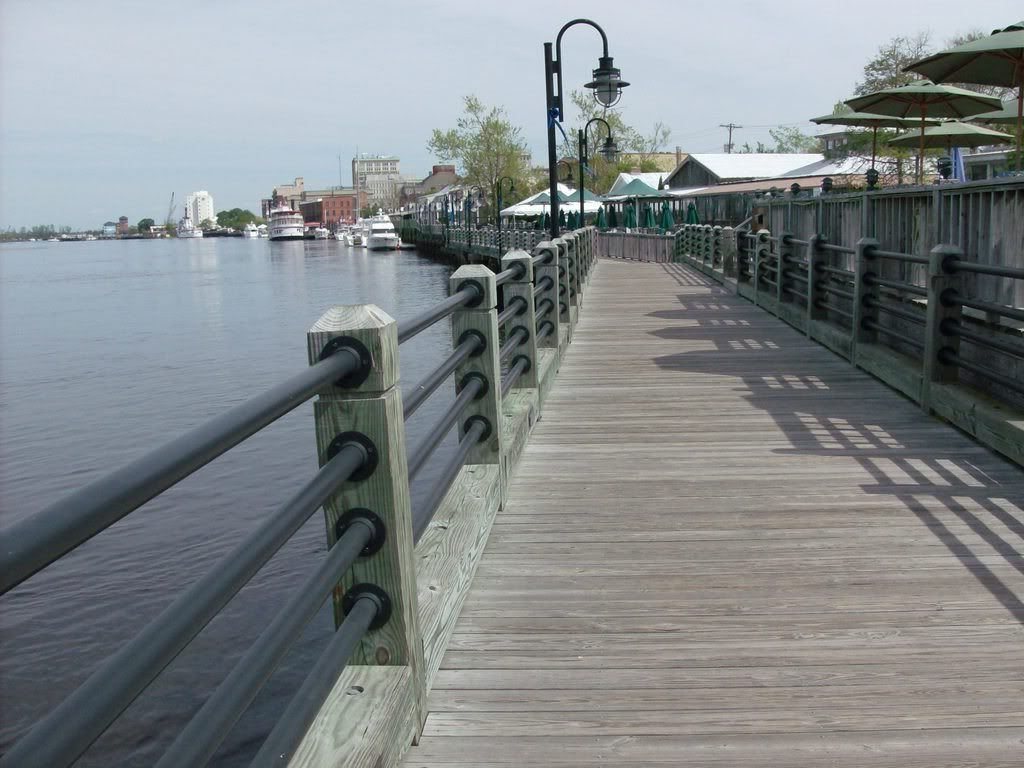 Wilmington and some OTH Stuff :) HPIM0061