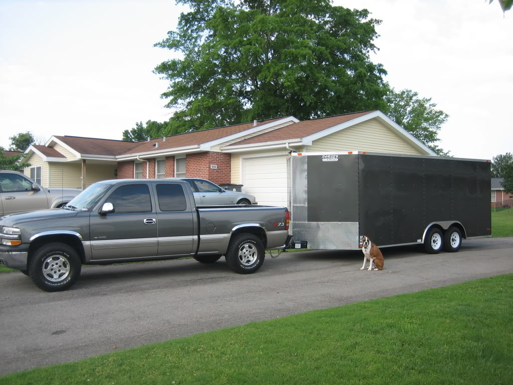 pics of my truck and my G/Fs truck IMG_1667