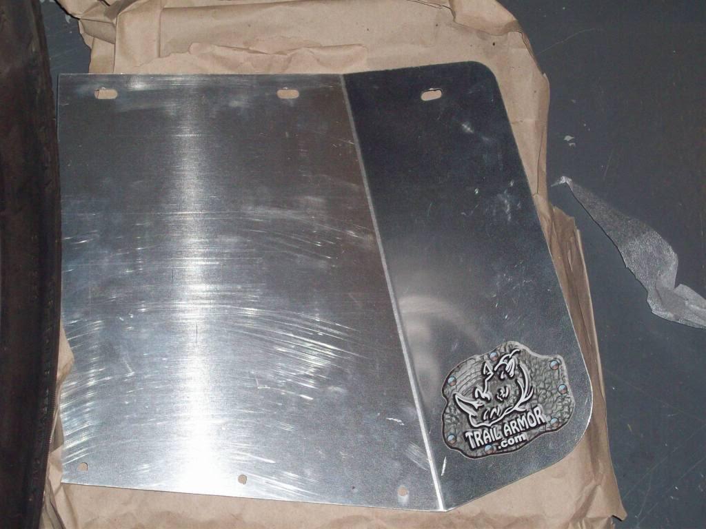 Rhino items for sale VDIandfloorprotectors001