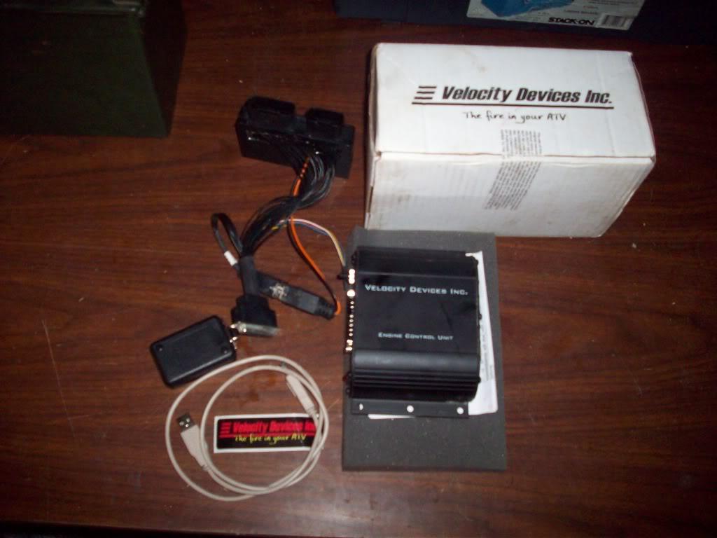 Rhino items for sale VDIandfloorprotectors004