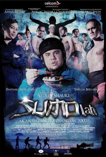Koleksi Movie-Movie Melayu Sumo_final