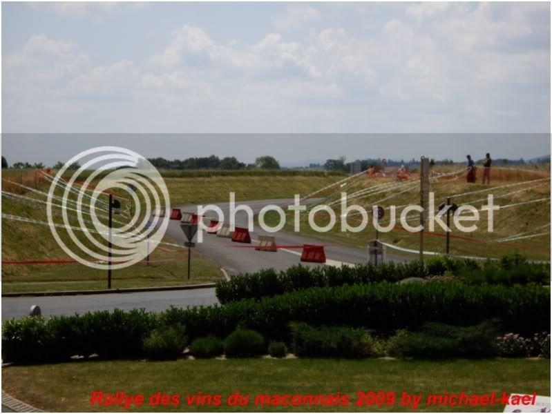 Rallye du maconnais 2009 IMGP0440800x600