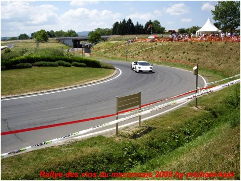 Rallye du maconnais 2009 IMGP0441800x600