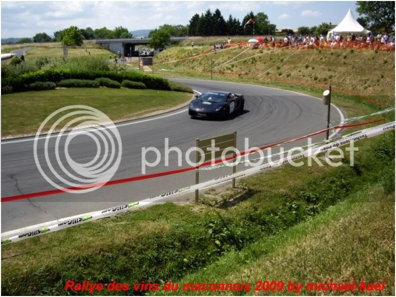 Rallye du maconnais 2009 IMGP0443800x600