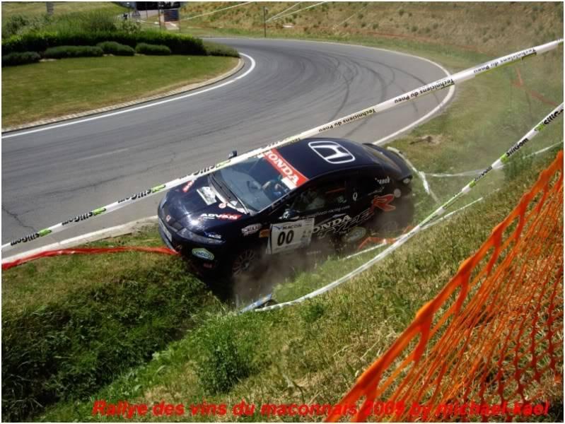 Rallye du maconnais 2009 IMGP0445800x600