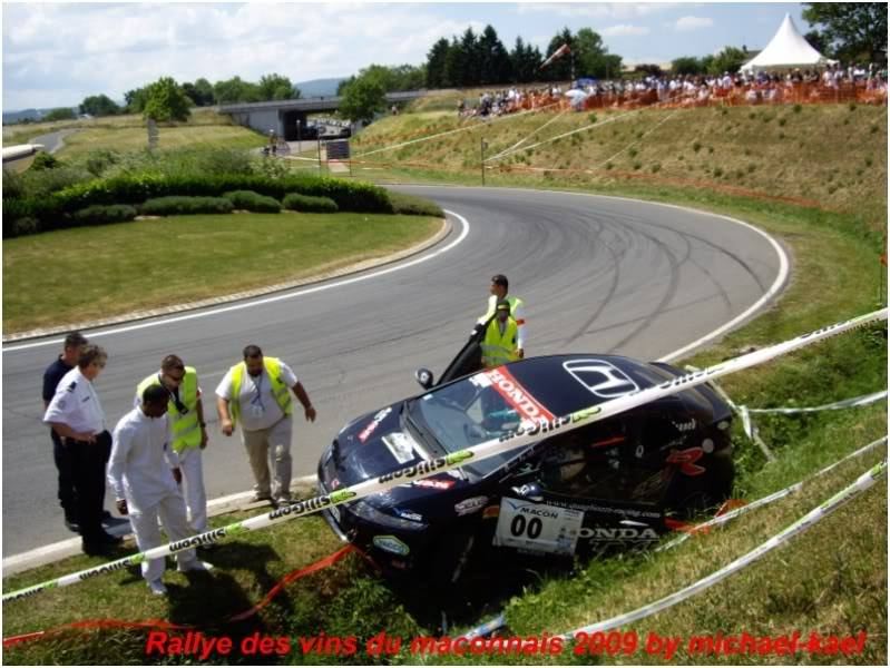 Rallye du maconnais 2009 IMGP0446800x600