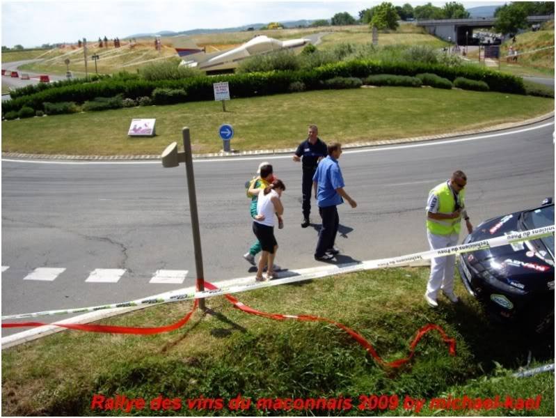 Rallye du maconnais 2009 IMGP0447800x600