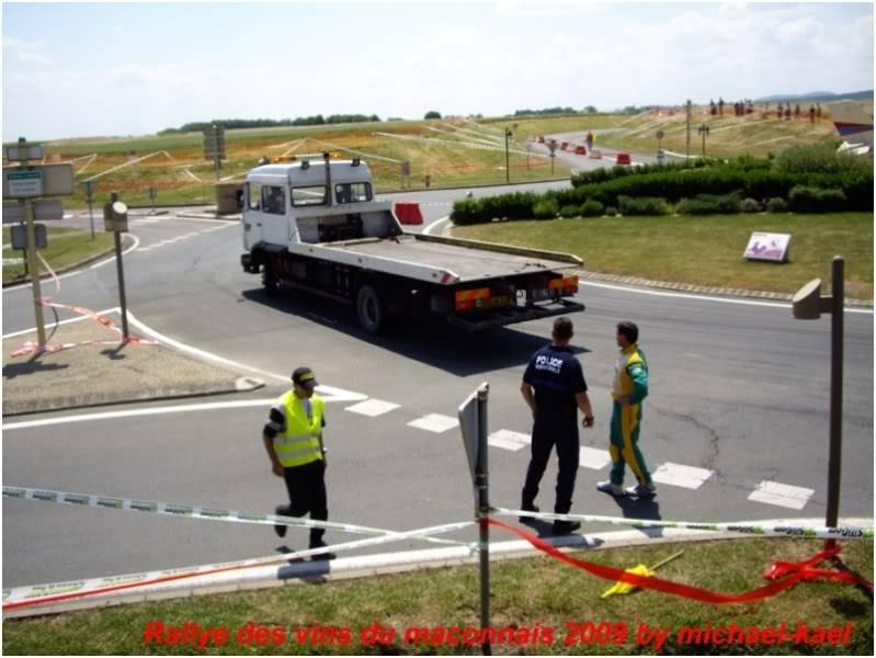 Rallye du maconnais 2009 IMGP0448800x600