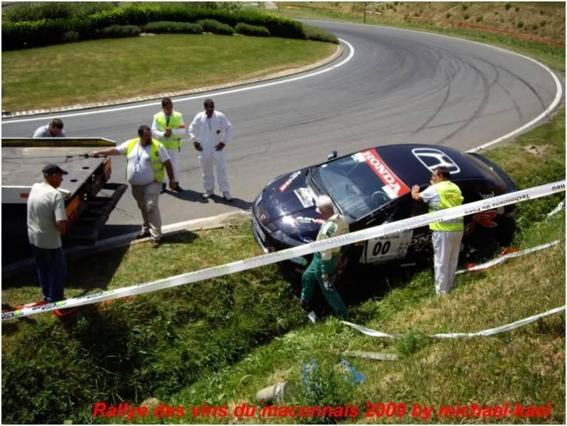 Rallye du maconnais 2009 IMGP0449800x600