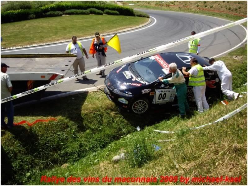 Rallye du maconnais 2009 IMGP0450800x600