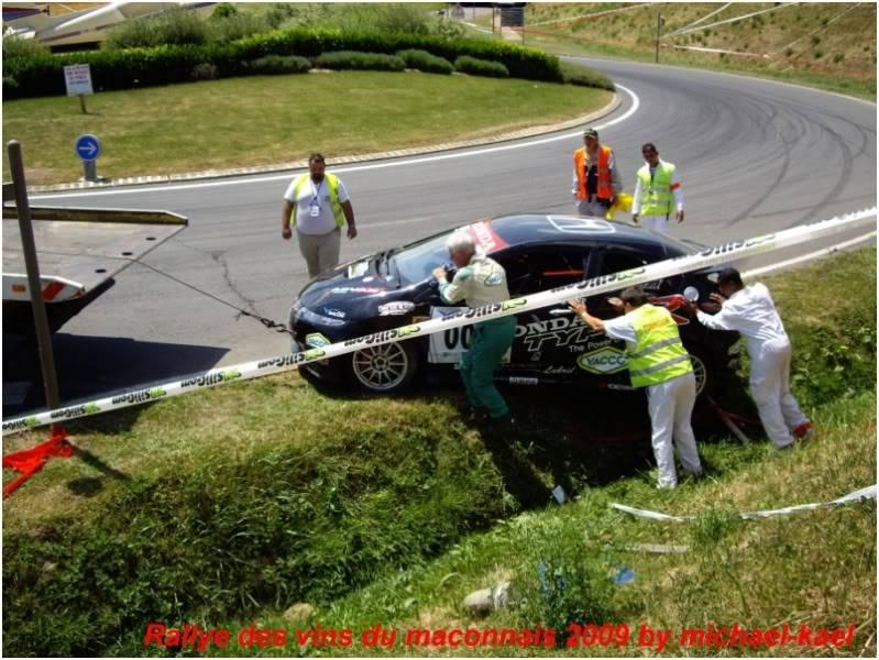 Rallye du maconnais 2009 IMGP0451800x600