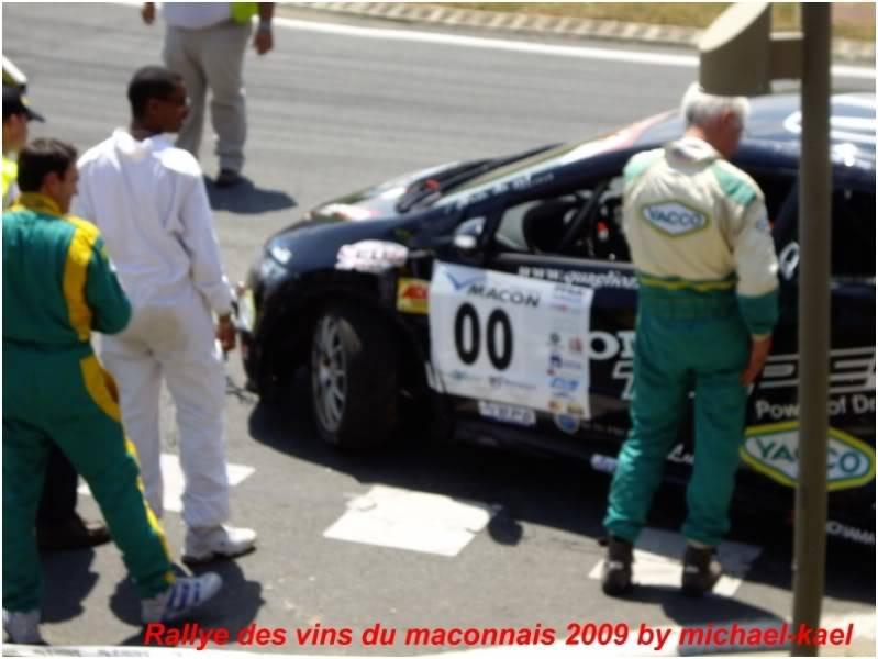 Rallye du maconnais 2009 IMGP0454800x600