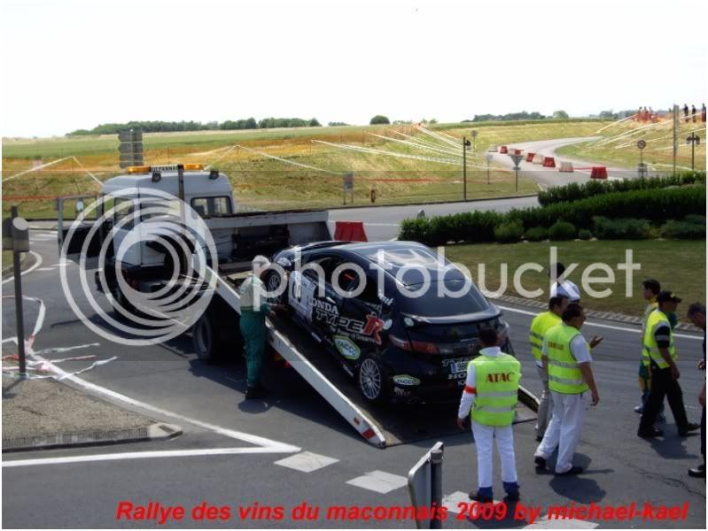 Rallye du maconnais 2009 IMGP0455800x600