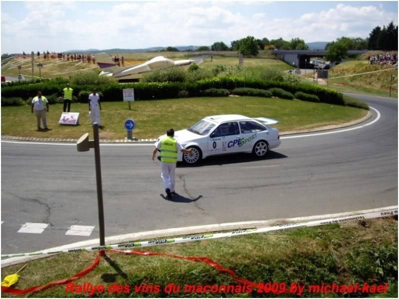 Rallye du maconnais 2009 IMGP0456800x600