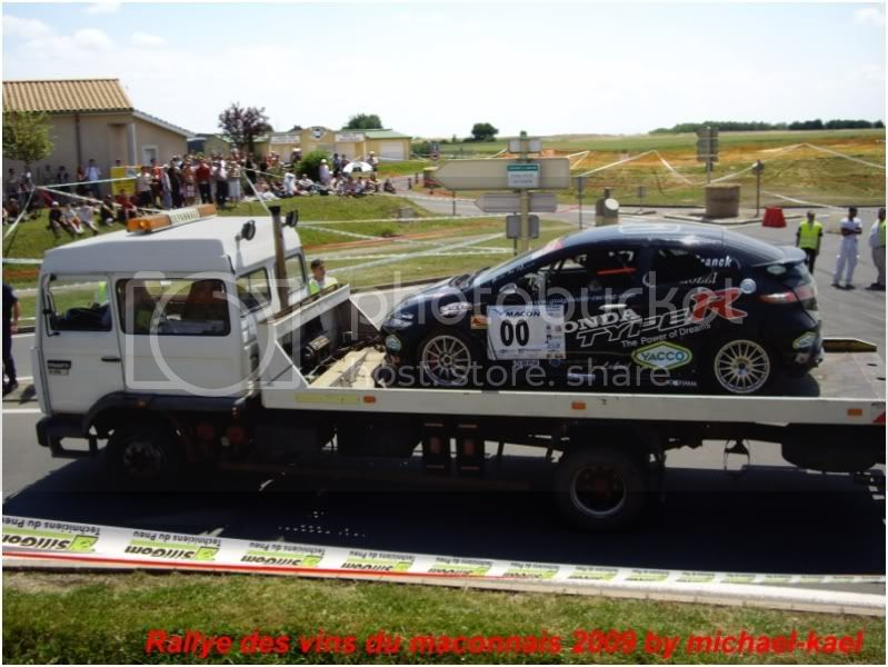 Rallye du maconnais 2009 IMGP0457800x600