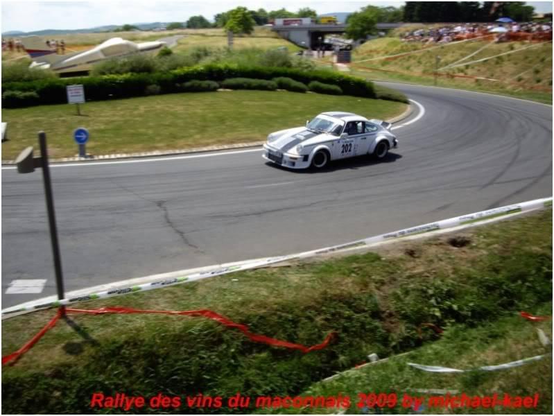 Rallye du maconnais 2009 IMGP0458800x600