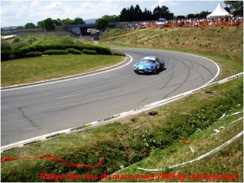 Rallye du maconnais 2009 IMGP0459800x600