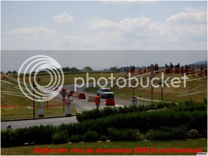 Rallye du maconnais 2009 IMGP0460800x600