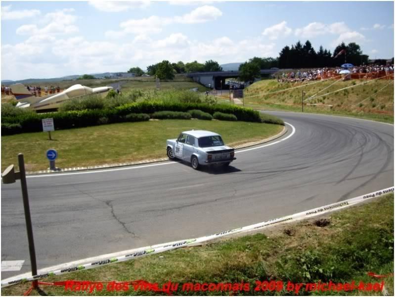 Rallye du maconnais 2009 IMGP0461800x600