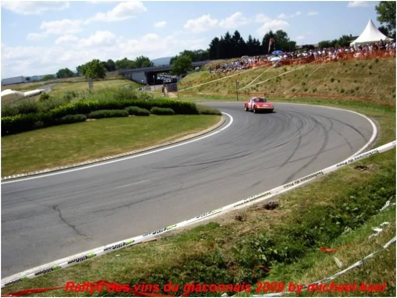 Rallye du maconnais 2009 IMGP0462800x600