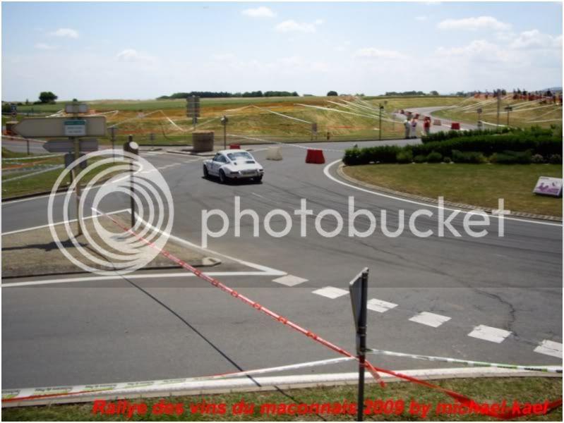 Rallye du maconnais 2009 IMGP0465800x600