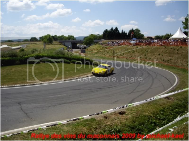 Rallye du maconnais 2009 IMGP0466800x600