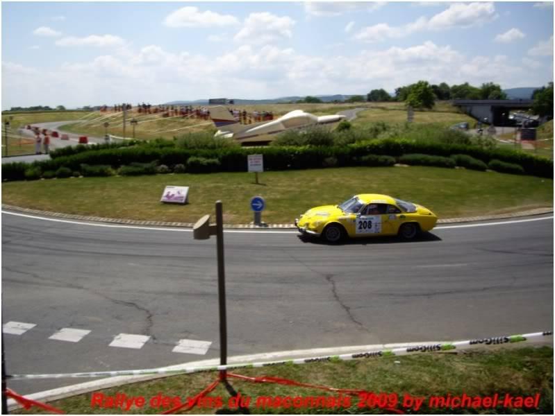 Rallye du maconnais 2009 IMGP0467800x600