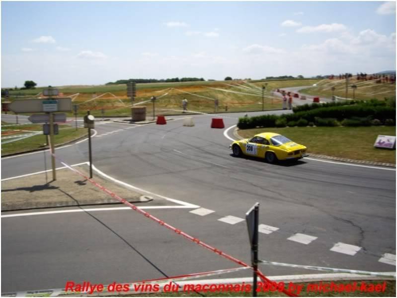 Rallye du maconnais 2009 IMGP0468800x600