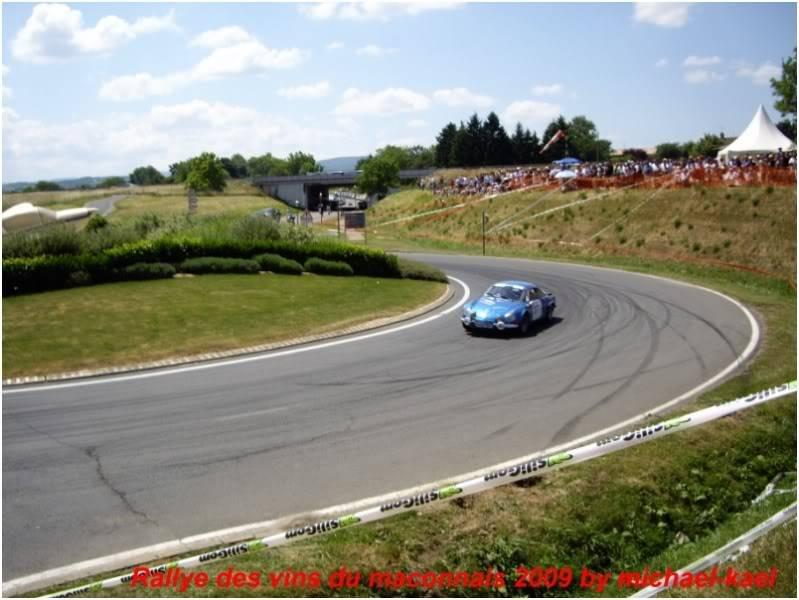 Rallye du maconnais 2009 IMGP0469800x600