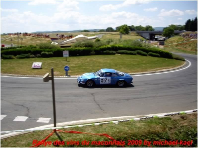 Rallye du maconnais 2009 IMGP0470800x600