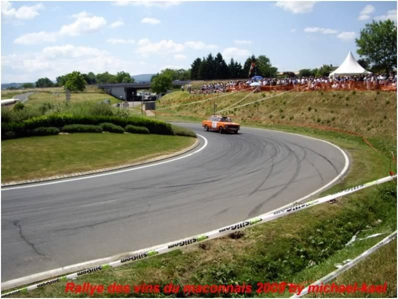 Rallye du maconnais 2009 IMGP0471800x600