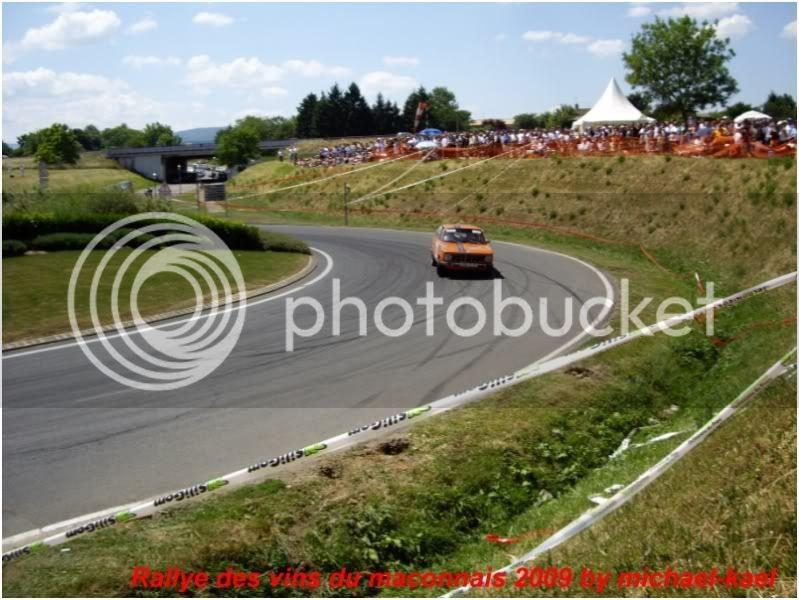 Rallye du maconnais 2009 IMGP0472800x600