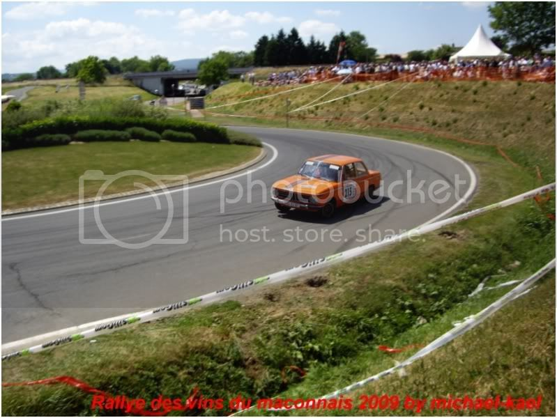 Rallye du maconnais 2009 IMGP0473800x600