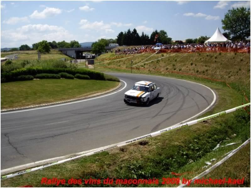 Rallye du maconnais 2009 IMGP0476800x600