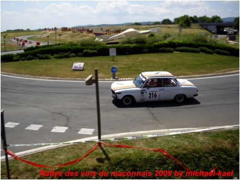 Rallye du maconnais 2009 IMGP0477800x600
