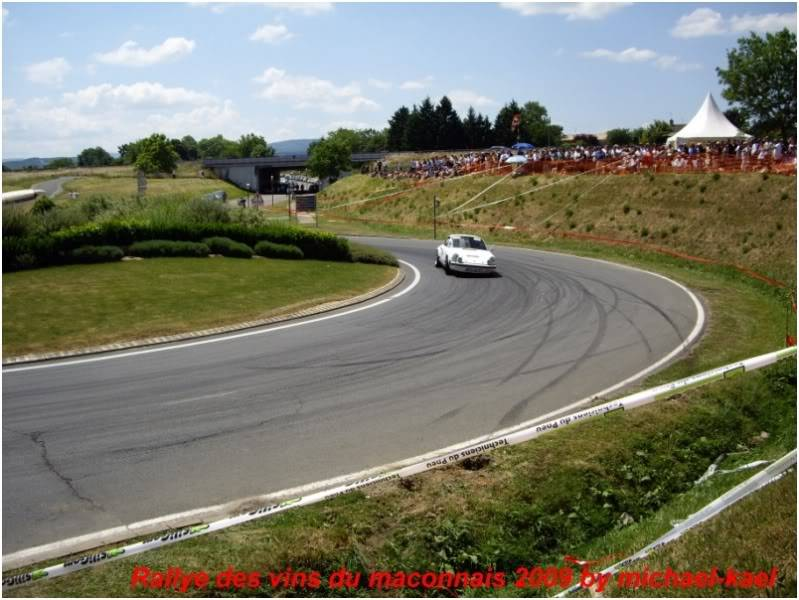 Rallye du maconnais 2009 IMGP0479800x600