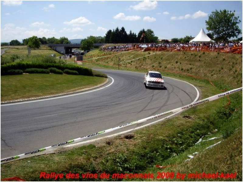 Rallye du maconnais 2009 IMGP0484800x600
