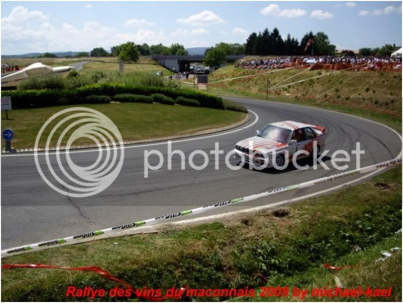 Rallye du maconnais 2009 IMGP0485800x600