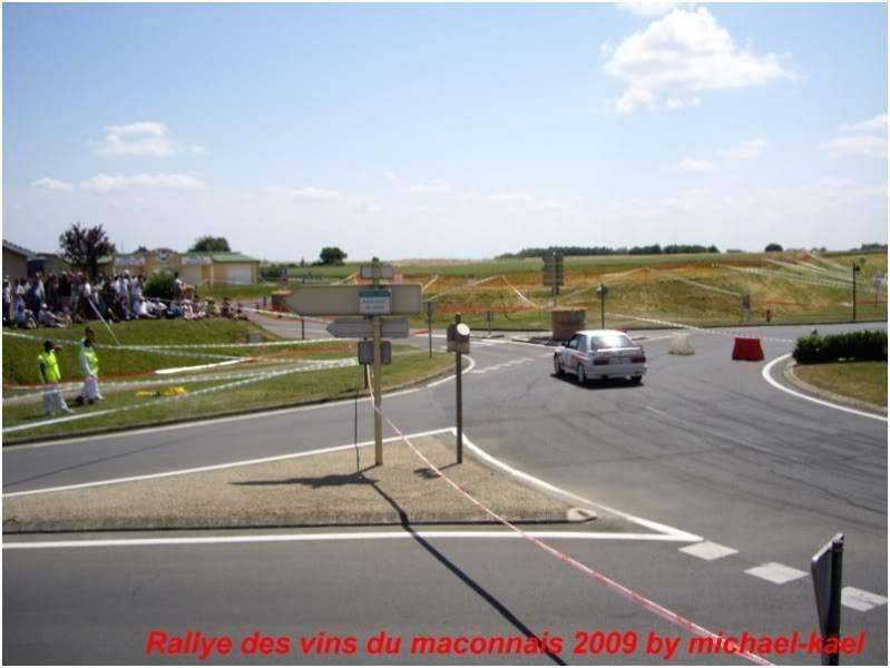 Rallye du maconnais 2009 IMGP0487800x600