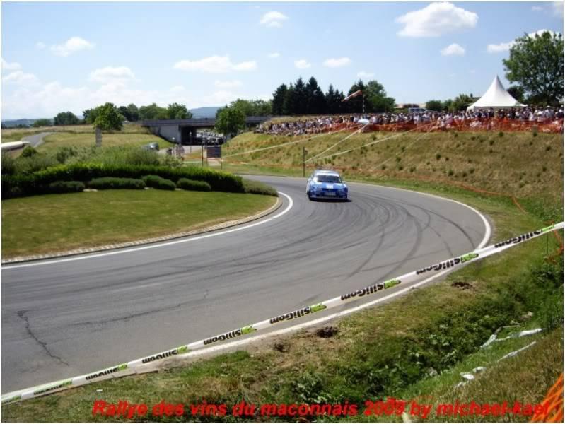 Rallye du maconnais 2009 IMGP0490800x600