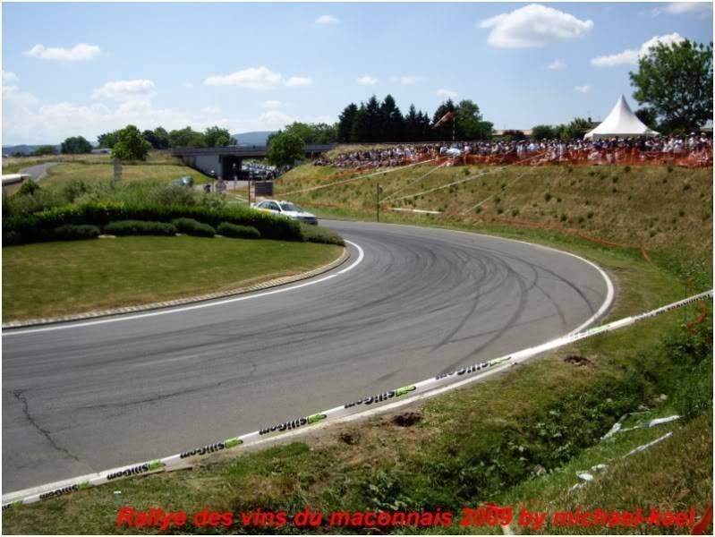 Rallye du maconnais 2009 IMGP0491800x600