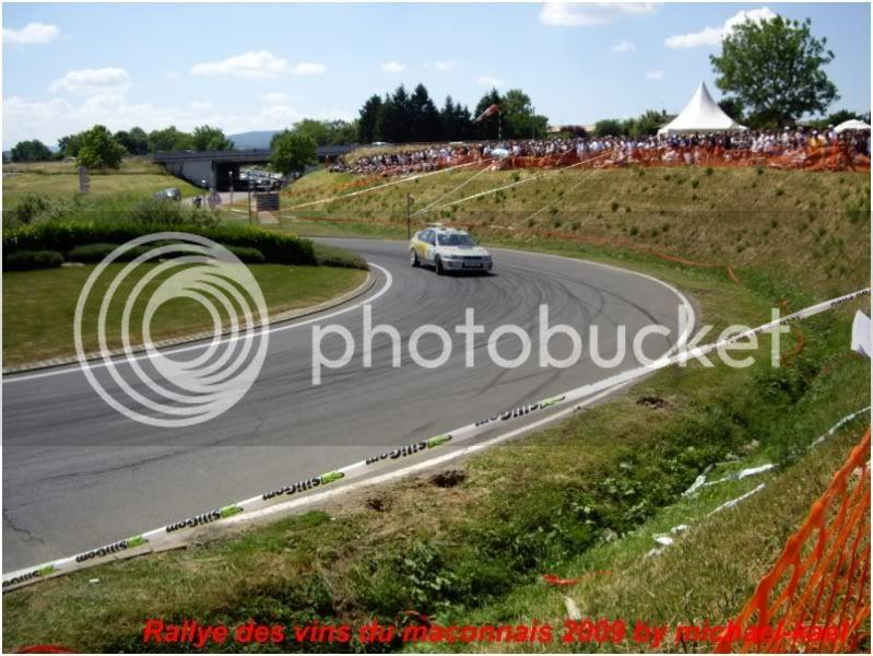 Rallye du maconnais 2009 IMGP0492800x600