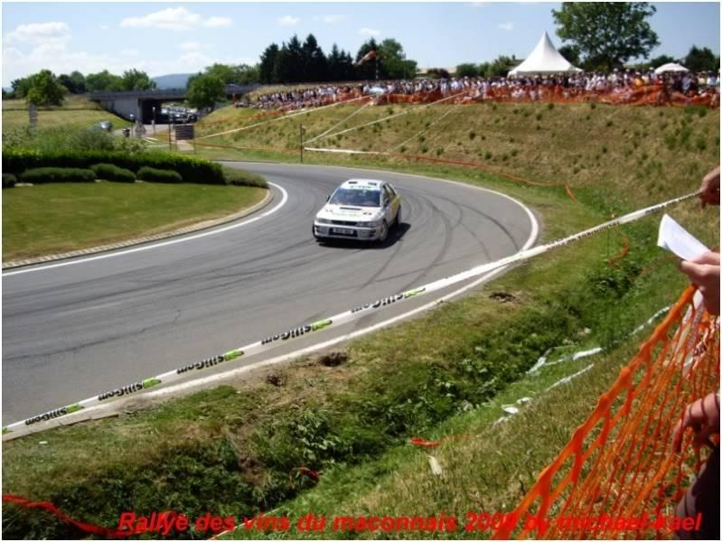 Rallye du maconnais 2009 IMGP0493800x600
