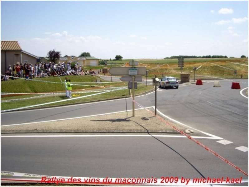 Rallye du maconnais 2009 IMGP0495800x600