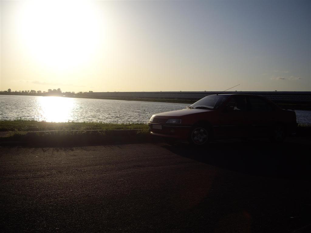 [Daredevil au lac et au port de BORDEAUX] 23-04-08 1