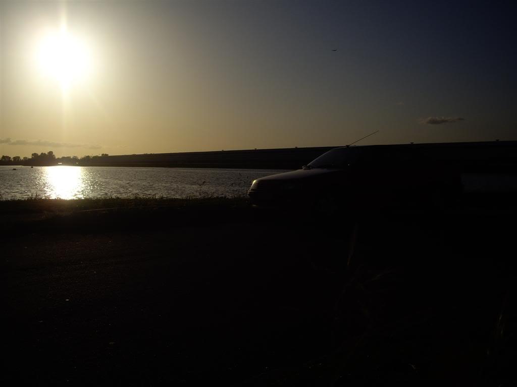 [Daredevil au lac et au port de BORDEAUX] 23-04-08 13
