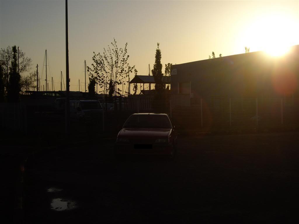 [Daredevil au lac et au port de BORDEAUX] 23-04-08 23