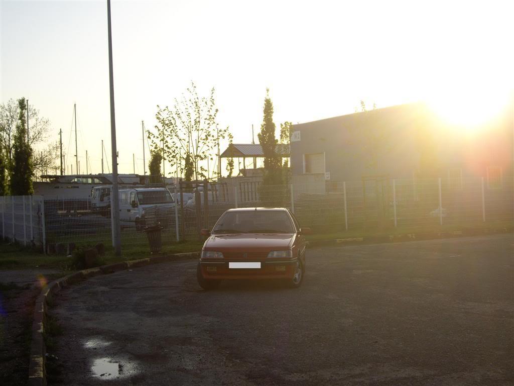 [Daredevil au lac et au port de BORDEAUX] 23-04-08 24
